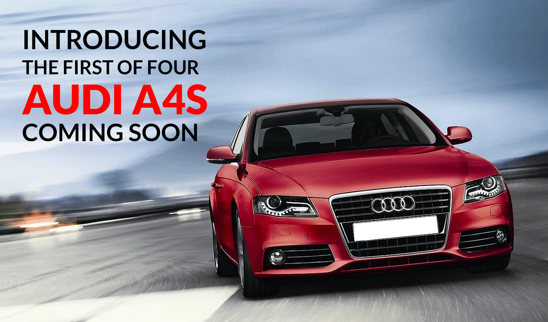 audi 4ps 4ps is privileged to share our performance marketing expertise with top brands we have clients across a wide variety of sectors and international markets.