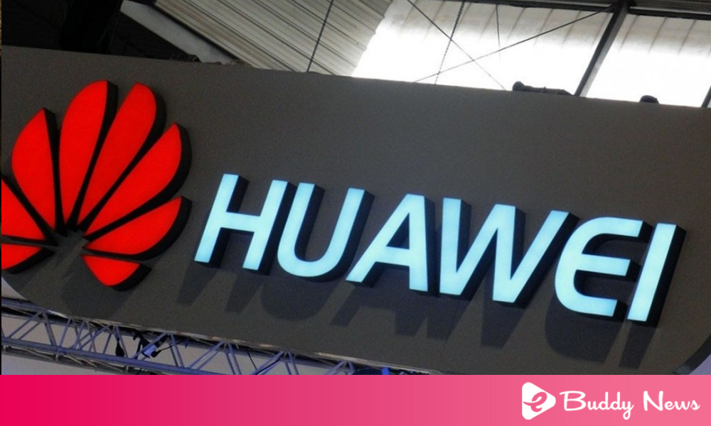 Huawei Will Make Videos With Netflix Soon ebuddy news