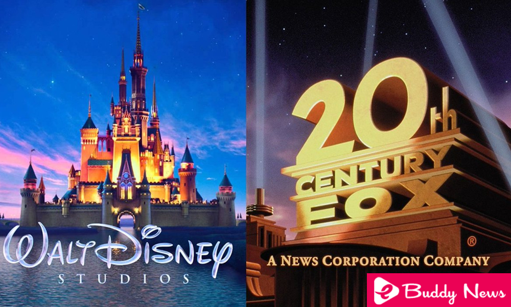 Disney And 21st Century Fox Companies Are Ready To Announce About Their Deal ebuddynews