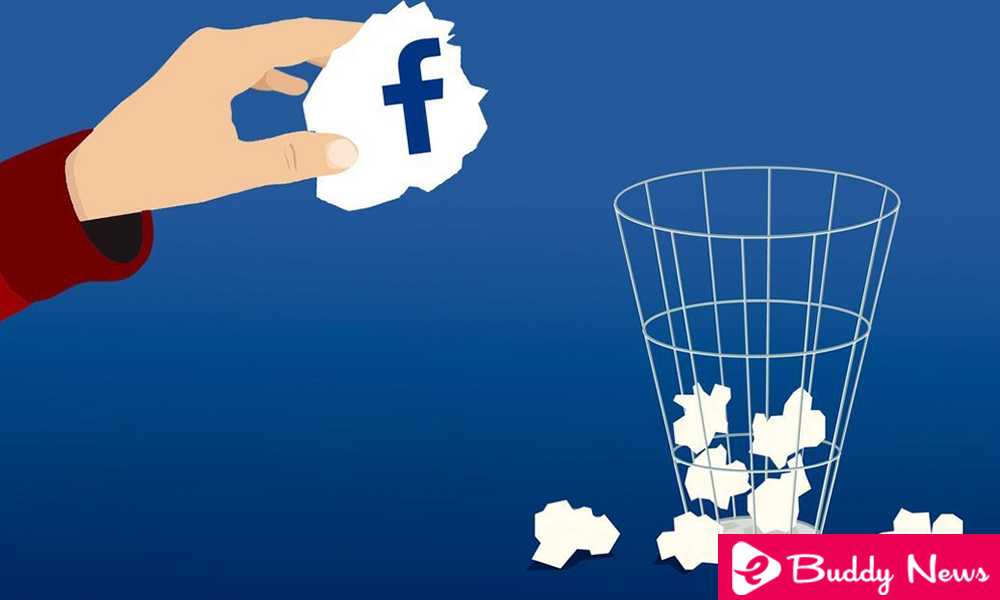 Learn How To Delete Your Facebook Account Permanently ebuddynews