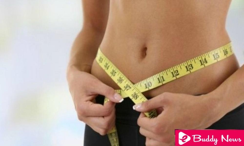 Diet To Gain Weight In A Healthy Way ebuddynews