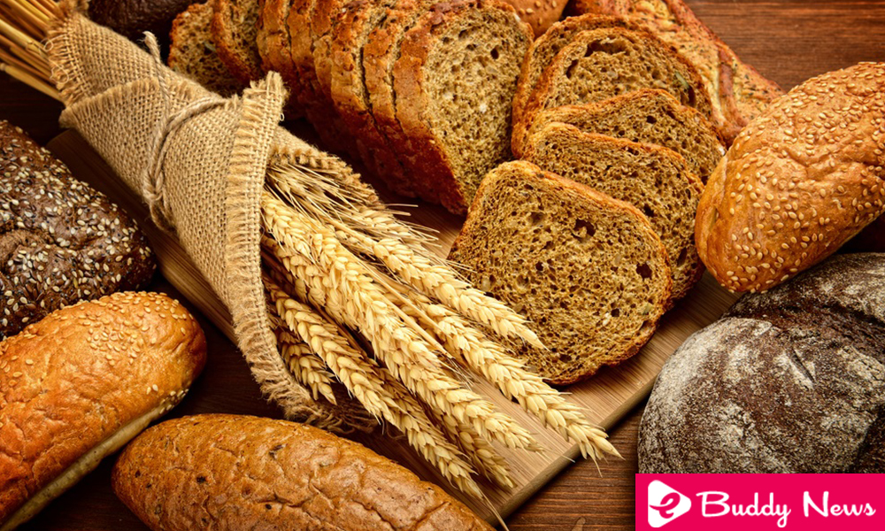 Are High-Carbohydrate Diets Really Harmful To Your Health? - ebuddynews