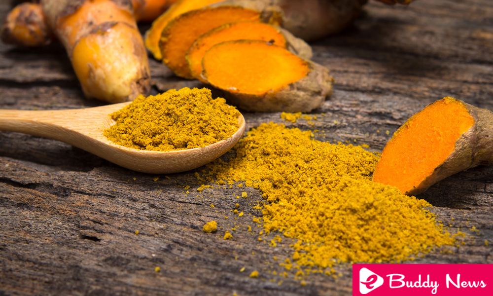 Benefits of Turmeric : The Miraculous Plant Of The 21st Century - ebuddynews