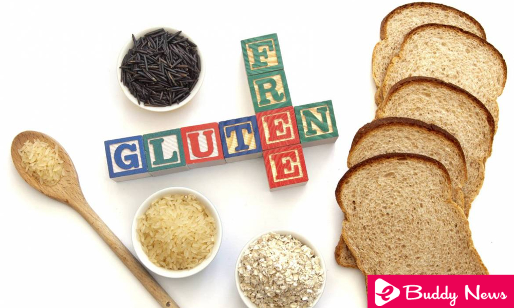 The Best Gluten-Free Cereals To Include In Your Diet - ebuddynews