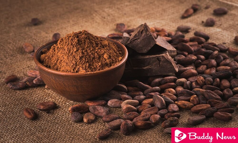 Origin and Impressive Cocoa Benefits - eBuddy News
