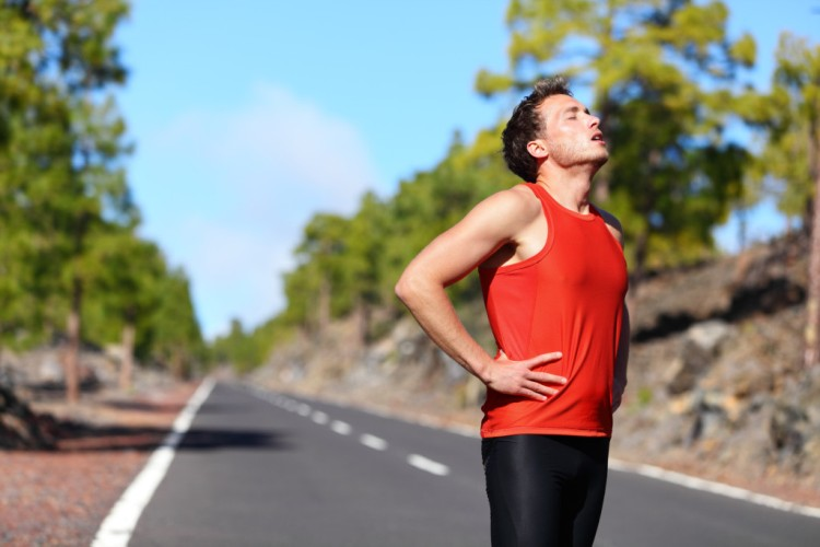 3 Common Morning Mistakes which Slow Down Your Metabolism