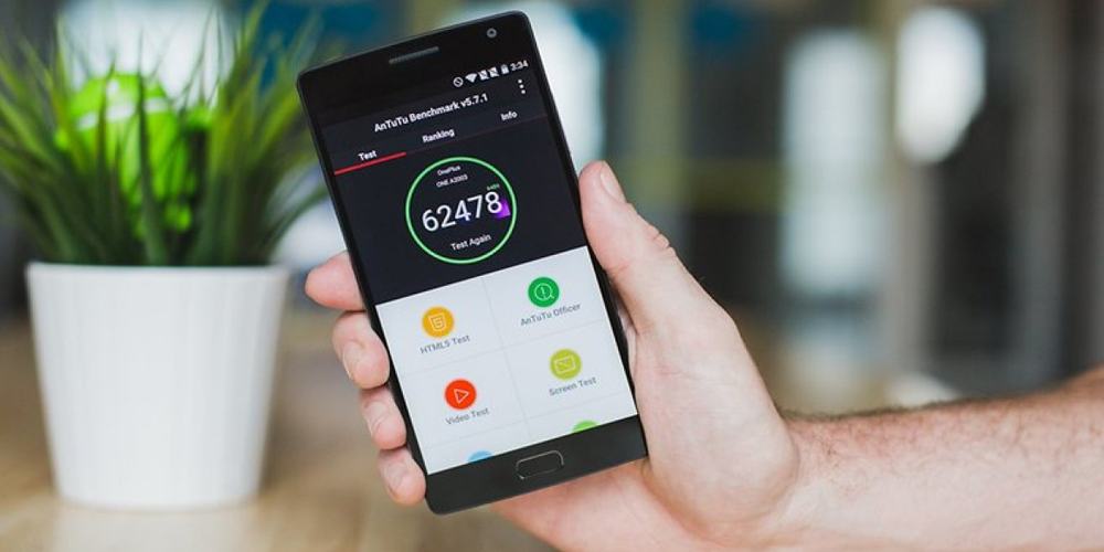 3 Best Applications Helps You To Know The Power Of Your Android Devices