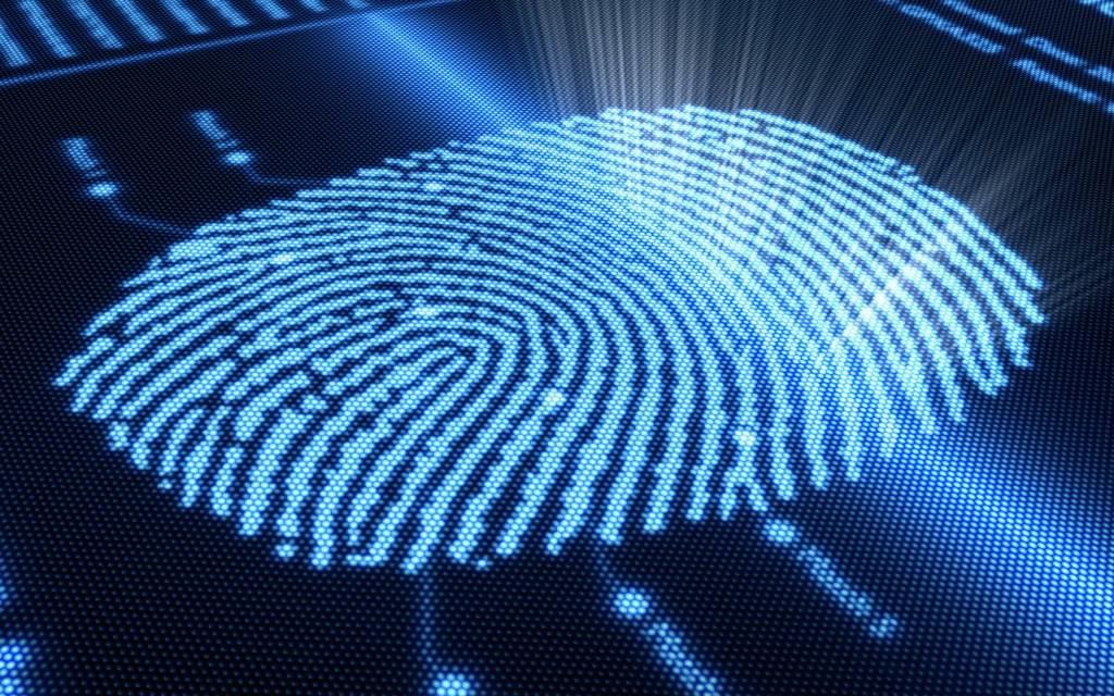 Smartphones Will fingerprint Sensors Under The Screen Will Arrive In Future