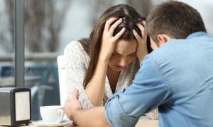 4 Signs Which Tells You Why You Are Not Happy In Relationship