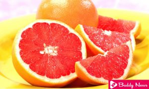 5 Top Benefits of Grapefruit You May Not Know ebuddynews