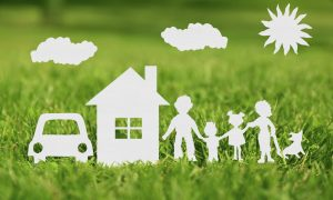 8 Ways Make Your Home Happier With Better Environment