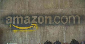Amazon Is Now Planning To Sell Their Own Brand Of Sports Apparel