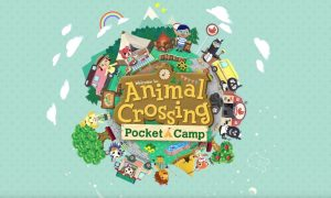 Animal Crossing Pocket Camp New Android Game Now In Google Play