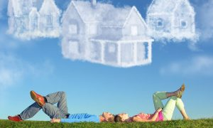 Do You Know Your House Also Get Sick With This Tips You Can Cure Your Sick House