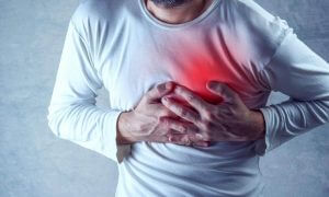 From The Research Heart Can Regenerate Completely After Heart Attack