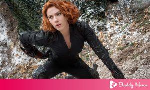 Taika Waititi Director Of Thor: Ragnar Wants To Make The Film Of The Black Widow ebuddy news