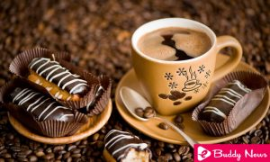 3 Delicious And Healthy Recipes With Coffee ebuddynews