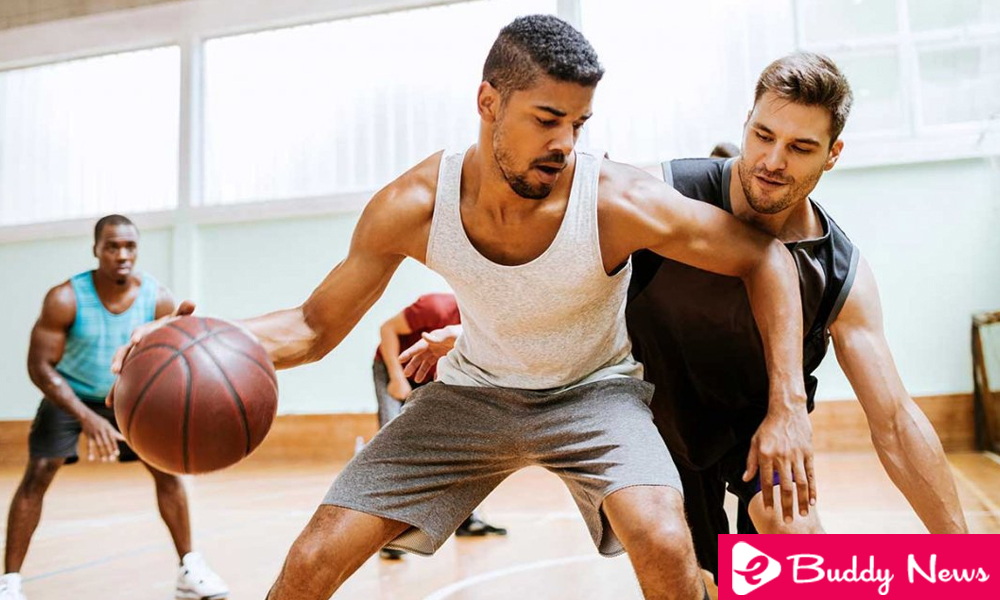 3 Situations Which Should Avoid Playing Sports ebuddynews