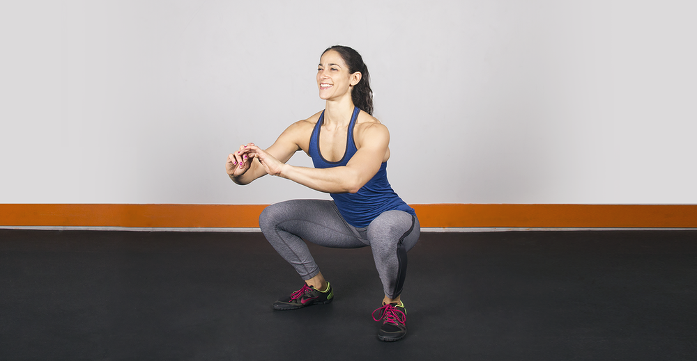 5 Tips And Exercises To Have Healthy Strong Knees ebuddynews