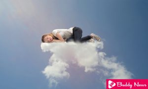 8 Ways To Clear Your Mind And Sleep Better ebuddynews