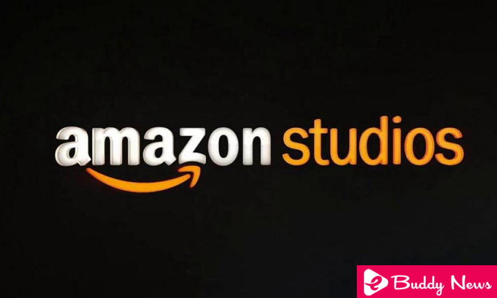 Amazon Studios Planning To Make The Lord Of The Rings Television Series ebuddynews