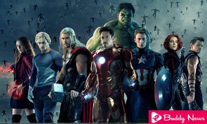 Are We Can See Dead Characters In Coming Avengers 4 ebuddynews