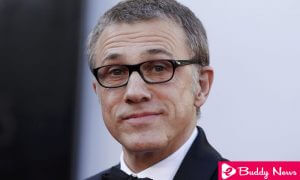 Christoph Waltz Will Not Be Appear In James Bond 25