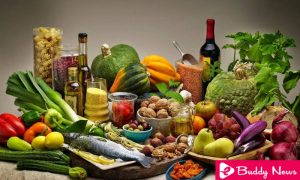 Foods That Are Reduce And Prevent Inflammation ebuddynews