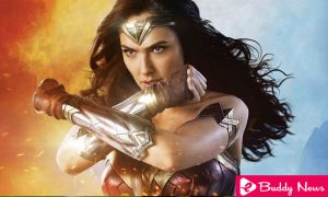 Gal Gadot Plans To Not Sign Wonder Woman 2 If Brett Ratner In Production ebuddynews