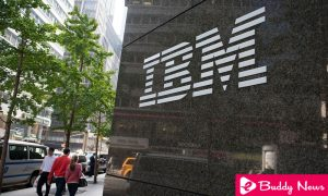 IBM Raises The Pressure On Its Rivals With a Quantum Computer ebuddynews
