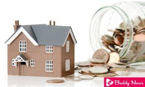 Oriental Philosophy To Manage Money At Home ebuddynews