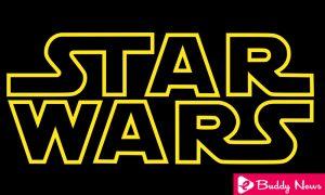Walt Disney Announced A New Trilogy Of Star Wars By Rian Johnson ebuddynews