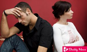 Effects Of Temporary Separations In The Couple ebuddynews