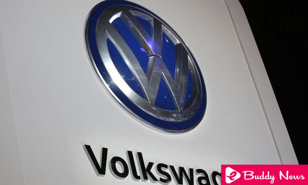 Executive Of Volkswagen Oliver Schmidt Sentenced To 7 Years For His Fraud In US ebuddynews