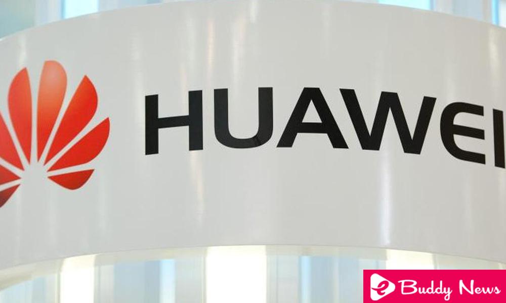 Huawei Plans To Next Smartphone With Triple Camera Lens ebuddynews