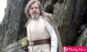 Mark Hamill Played A Hidden Role In Star Wars The Last Jedi ebuddynews