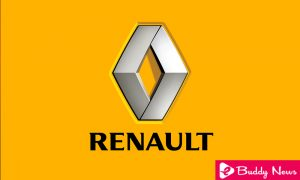 Renault Announced To Buy 40% Of The Challenges Groups ebuddynews