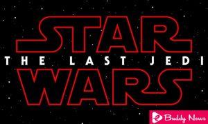 Rian Johnson The Director Of Star Wars The Last Jedi Reveals The First Word ebuddynews