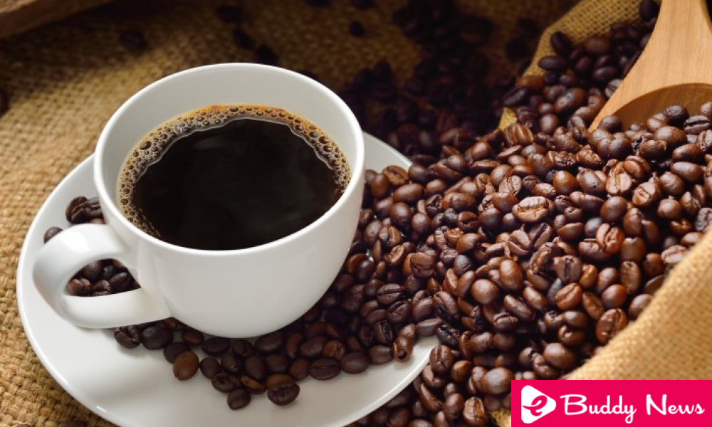 7 Healthy Facts Which Every Coffee Lovers Should Know ebuddynews