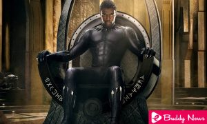 A Group Of Fans Of DC Wants To Sabotage Black Panther's Rotten Tomatoes Rating ebuddynews