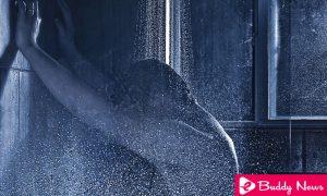 Reasons Why a Hot Bath Is Healthier Than a Shower ebuddynews