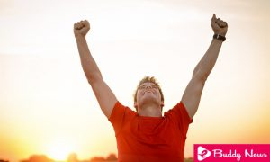 6 Effective Ways To Motivation To Practice The Sports ebuddynews