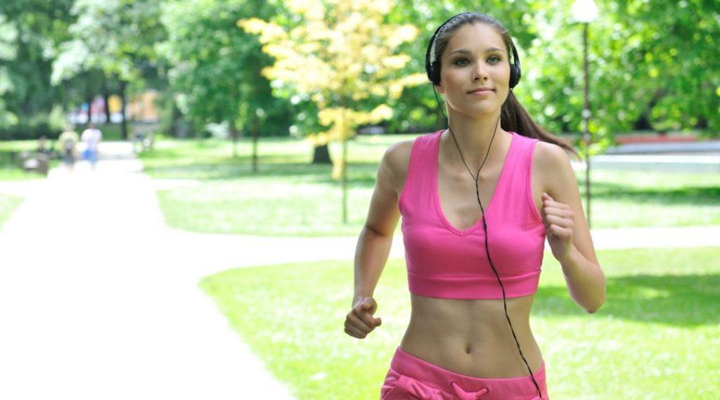 6 Effective Ways To Motivation To Practice The Sports ebuddynews
