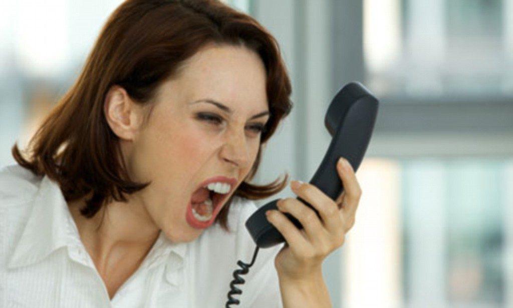 8 Signs To Identify Emotionally Immature People ebuddynews