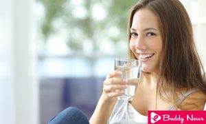 5 Curious Benefits Of Drinking Water You Should Know ebuddynews