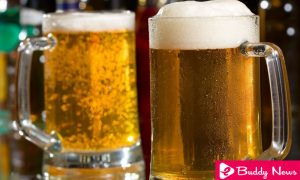 6 Great Benefits Of Beer That Will Surprise You ebuddynews