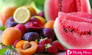 Lose Weight Easily With These 6 Fruits ebuddynews