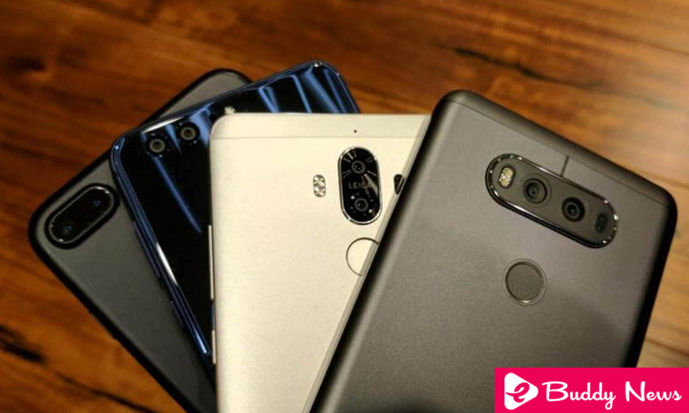 Why Good Focal Aperture Is Matters For Mobile Photography ebuddynews