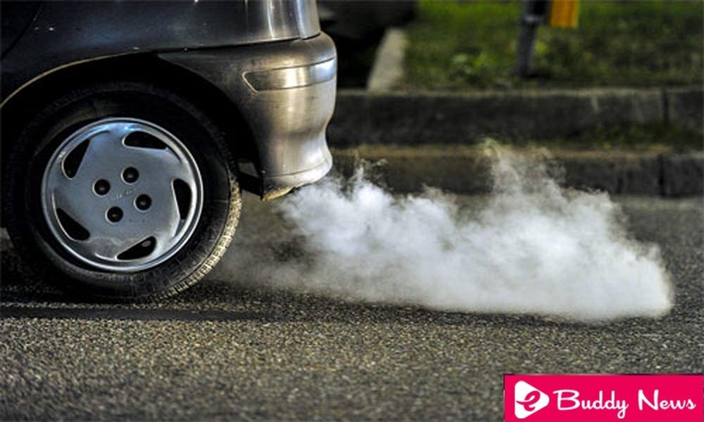 Engine Burning Oil >> Engine Burning Oil Causes And Effects Ebuddynews