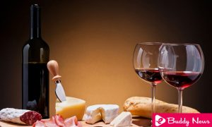 10 Surprising Health Benefits Of Red Wine Vinegar - ebuddynews